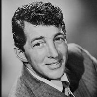 Music Friday: Dean Martin Has a Band of Gold, But No 'Wedding Bells' in His Future